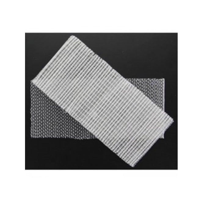 Genuine EPSON Air Filter For EB-460i Part Code: ELPAF27